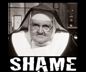 Shame: l'uomo che non amava le donne