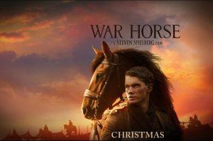 War Horse, non solo il cavallo che tornò a casa senza Oscar, ma un film epico e classico alla Spielberg