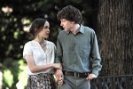 to-rome-with-love-movie-image-ellen-page-jesse-eisenberg-600x400