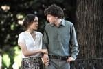 to-rome-with-love-movie-image-ellen-page-jesse-eisenberg-600x400