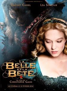 Recensione La Bella e la Bestia