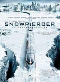 Snowpiercer, recensione
