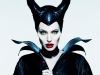 Maleficent, recensione del film con Angelina Jolie