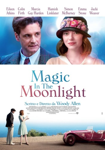 magic_in_the_moonlight_ver5_xlg