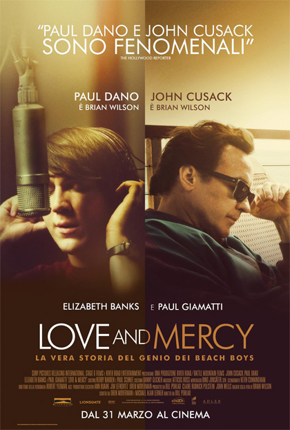 love-mercy