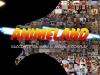 Animeland: Racconti tra anime, manga ecosplay